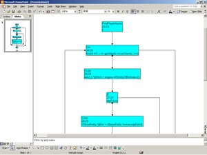 generate flowchart from code Software - Free Download ...